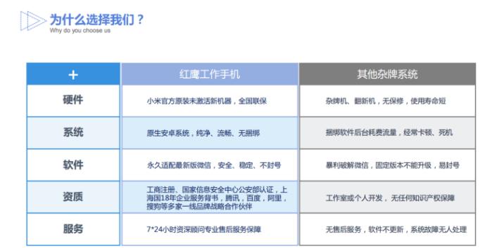 企业微信截图_201808311126大范甘迪36.