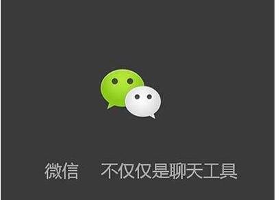 企业微信截图_20190819140223.