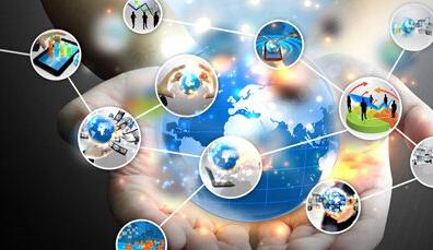 企业微信截图_20190114115518